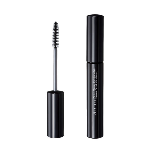 Shiseido Perfect Mascara Defining Volume (8ml)