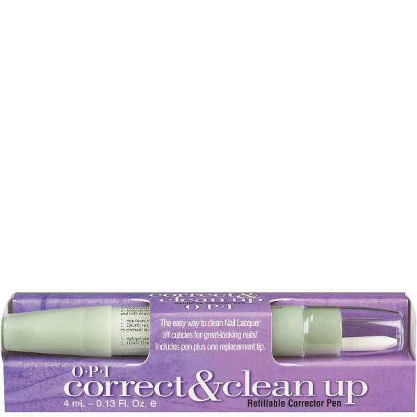 OPI Corrector Pen (4ml)