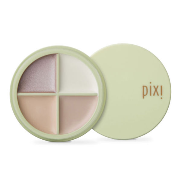 Pixi Eye Bright Kit No.1 Clair/Moyenne