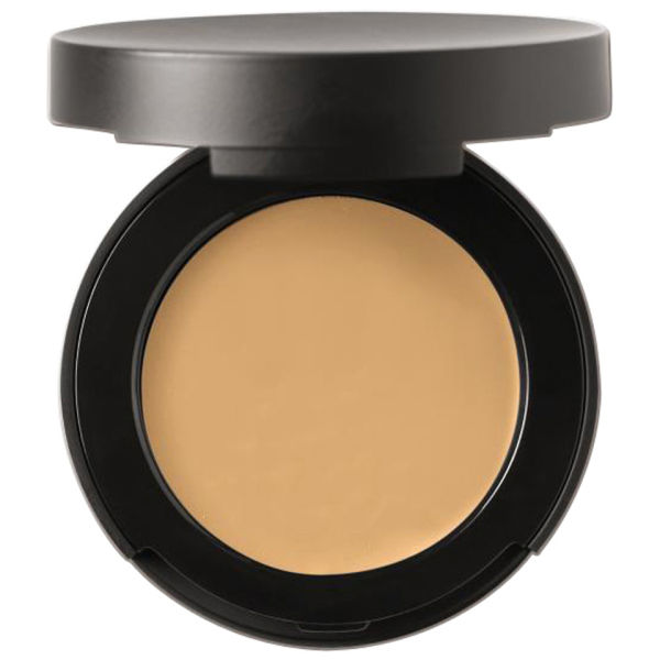 bareMinerals SPF20 Correcting Concealer - Medium 2 (2g)