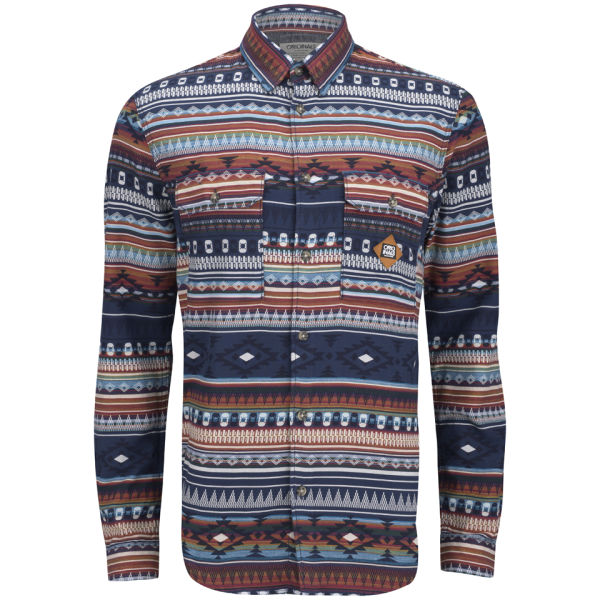 Find great deals on eBay for mens aztec shirts. Shop with confidence.