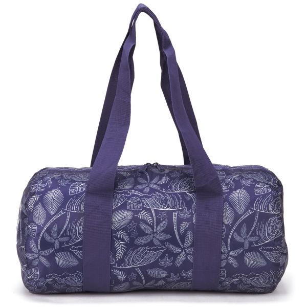 1161b37fd723 Herschel Supply Co. Packable Duffle Bag - Kingston Clothing