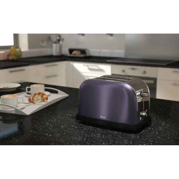 buy 4 slice watch brave little toaster online