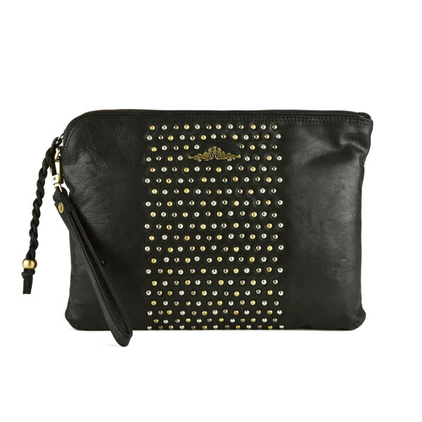 Free shipping on clutches, pouches and evening bags for women at warmongeri.ga Shop for Tory Burch, Kate Spade, Chloe and more. Totally free shipping and returns.