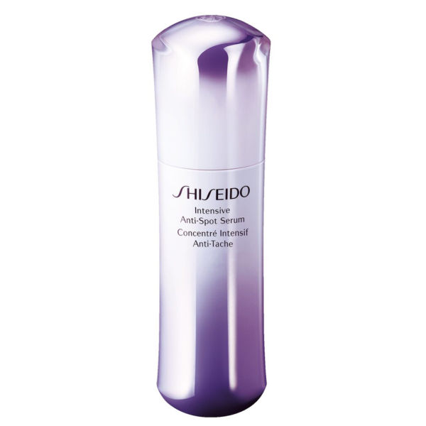Shiseido Intensive AntiSpot Serum (30 ml)
