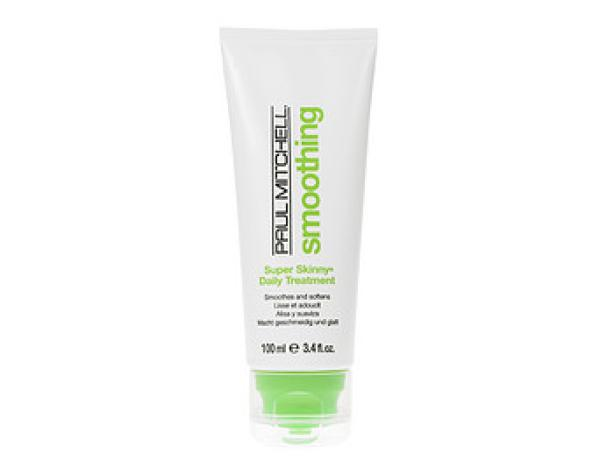 Paul Mitchell Super Skinny Daily Treatment 300ml