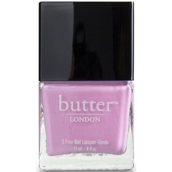 butter LONDON Nail Lacquer - Fruit Machine 11ml