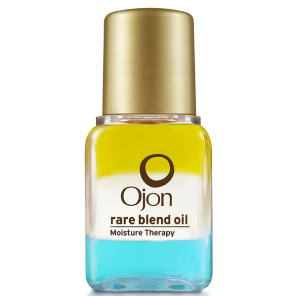 Ojon Rare Blend Oil Moisture Therapy (15 ml)
