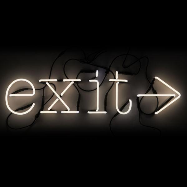 Seletti Neon Font