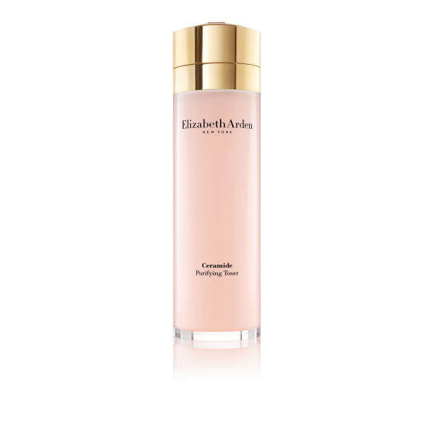 Ceramide Purifying Toner (200ml)