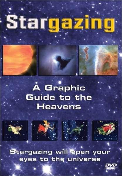 Stargazing - Part 1