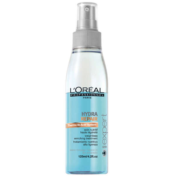 L'Oréal Professionnel Série Expert Hydra Repair Treatment (125ml)