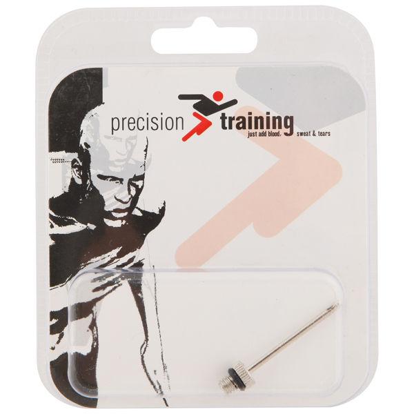 Fine Aiguille et Adaptateur Precision Training