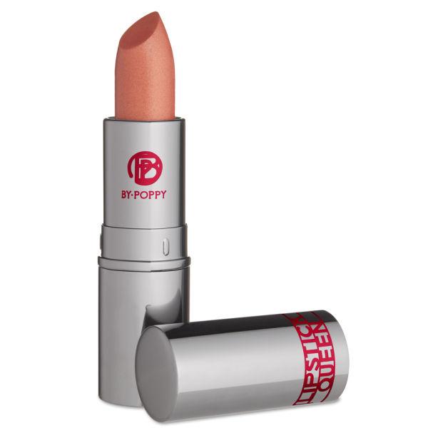 Lipstick Queen - Metal Nude