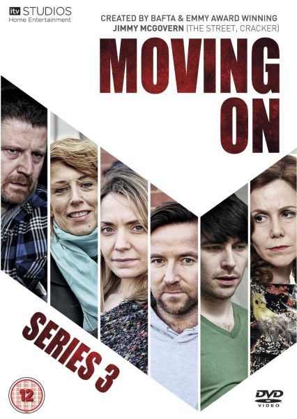 Moving On - Series 3