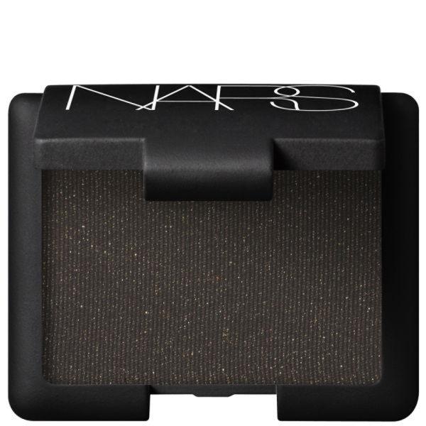 NARS Cosmetics Colour Single Eyeshadow - Night Clubbing