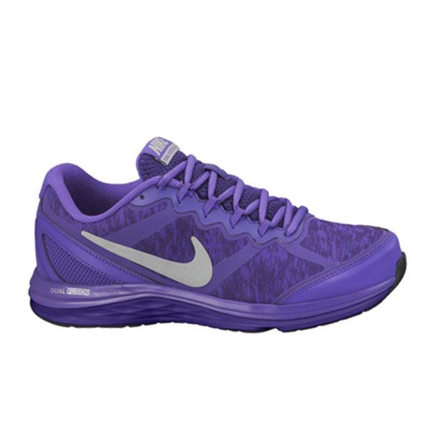Nike De Doble Fusión De Ejecución 3 Zapatillas De Deporte Para Hombre De Los Polos Del Reino Unido asombroso tumblr descuento aclaramiento de 2015 baúl de descuento VzezEvI