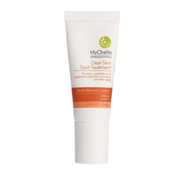 MyChelle Clear Skin Spot Treatment