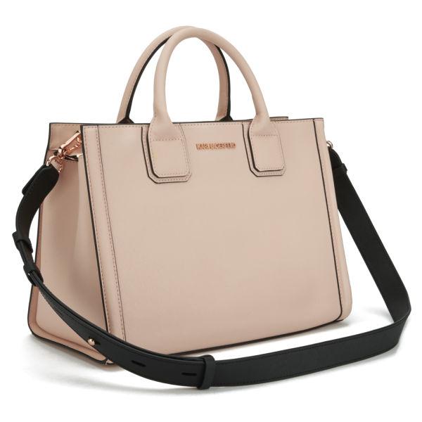Karl Lagerfeld K Klik Tote Bag Image 2