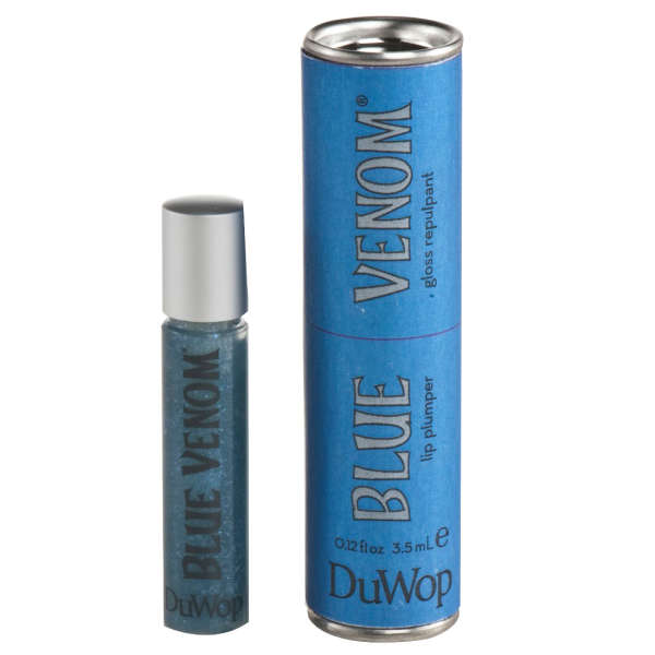 DuWop Blue Venom - 3.5ml