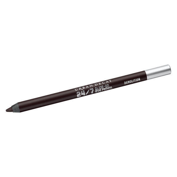 urban decay 24  7 eye pencil