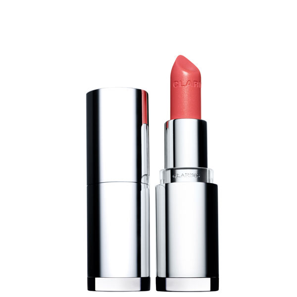 Clarins Joli Rouge Sheer Lipstick - 16 Pink Coral