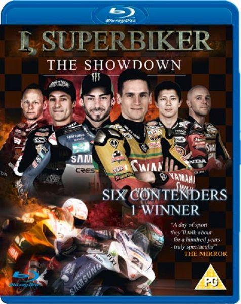 I Superbiker 2 - Showdown