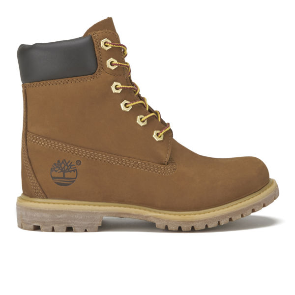 Earthkeepers Revisione Delle Donne Timberland 5UhmUtPM