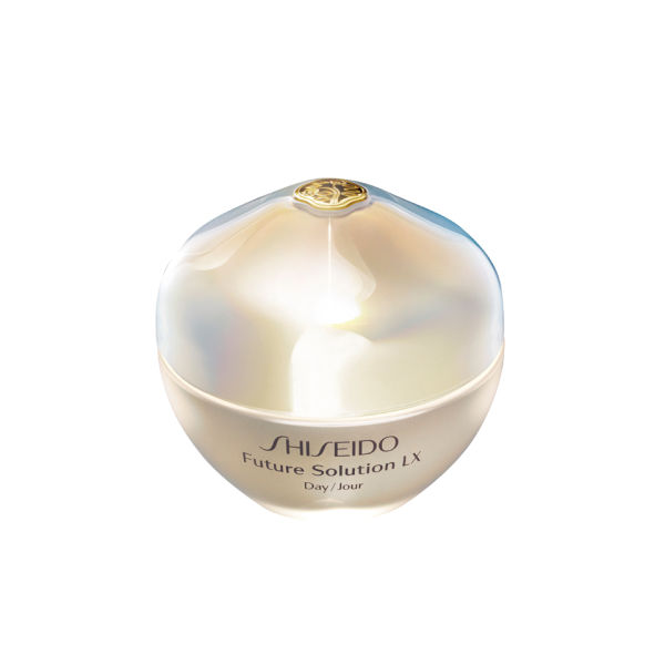 Shiseido SFS LX Total Protective Cream (50 ml)