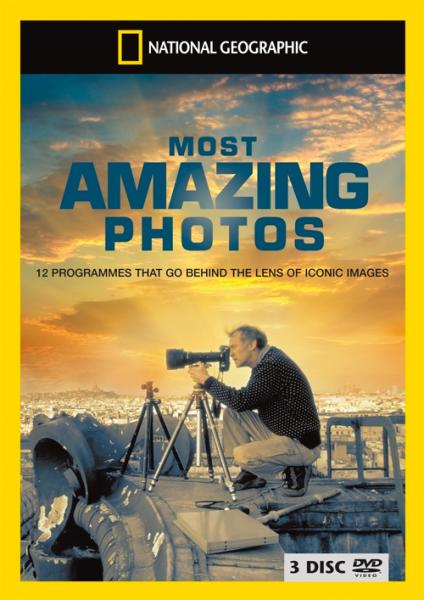 National Geographic Nat Geo S Most Amazing Photos Top