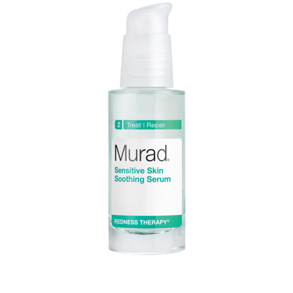 Murad Redness Therapy Sensitive Skin Soothing Serum (30 ml)