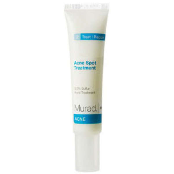 Murad Blemish Cover Gel 15ml