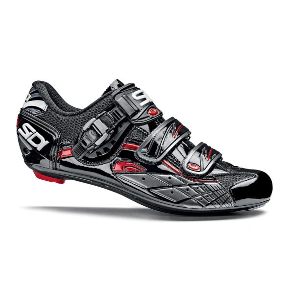 Sidi Laser Cycling Shoes Review