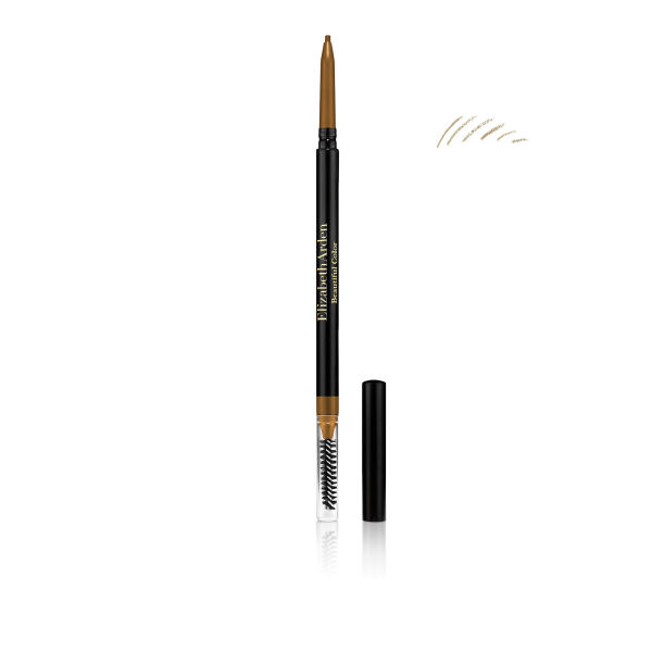 Beautiful Color Natural Eye Brow Pencil (0.09g)