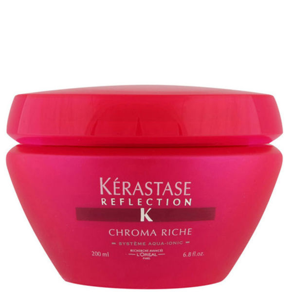Kérastase Masque Chroma Riche (200ml)