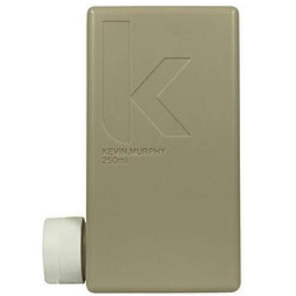 Kevin Murphy Angel Wash (250ml)