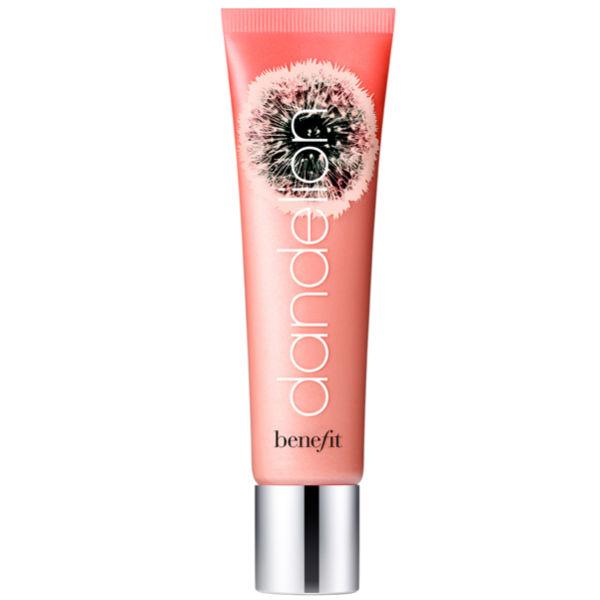 benefit Box O Powder Gloss - Dandelion (15ml)
