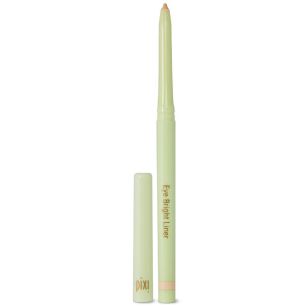 PIXI Eye Bright Liner - No.1  Nude