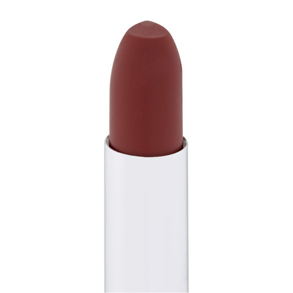 Maybelline New York Super Stay 14 Hour Lipstick - Lasting Chestnut ...