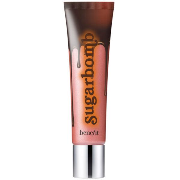 benefit Box O Powder Gloss - Sugarbomb (15ml)