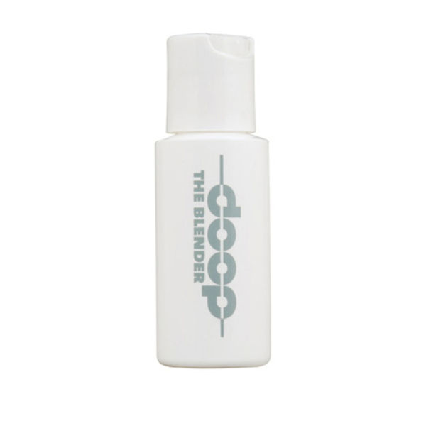 DOOP The Blender (30ml)