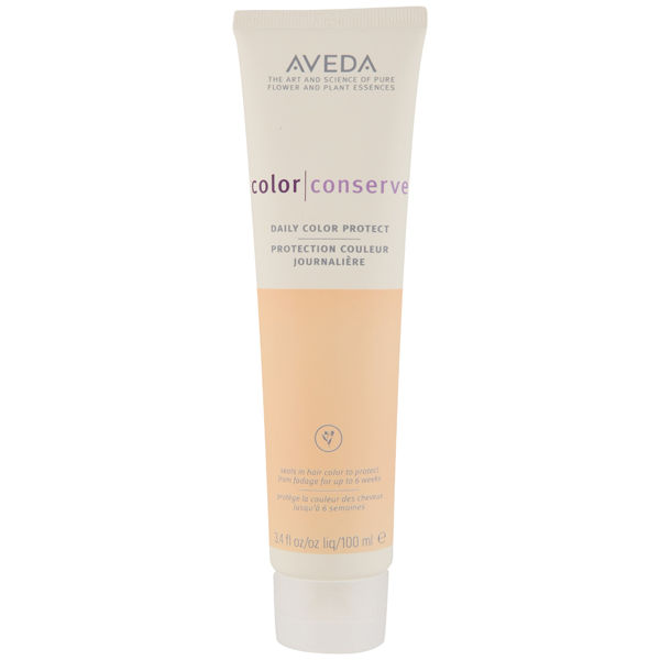 Protection couleur journalière AVEDA COLOUR CONSERVE (100ML)