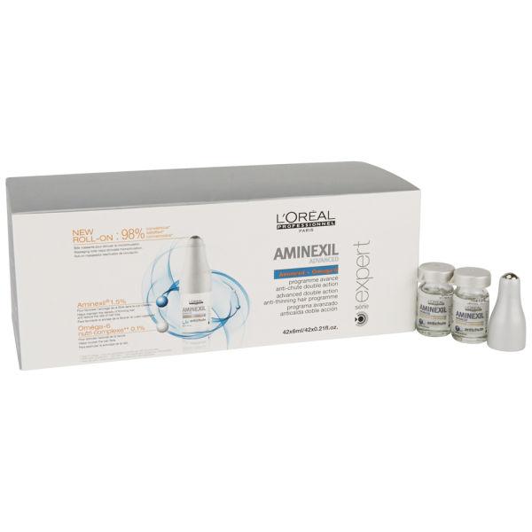 L'Oréal Professionnel Série Expert Aminexil Advanced