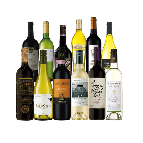 The Laithwaites Wine Club has long held the #1 best wine club in Europe title, and now they've come to the United States and are winning the hearts and minds of new wine club members in droves. The Laithwaites wine club has the size and connections that no other wine of the month club has.