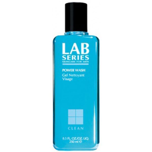 Lab Series Skincare For Men Power Wash (250ml)