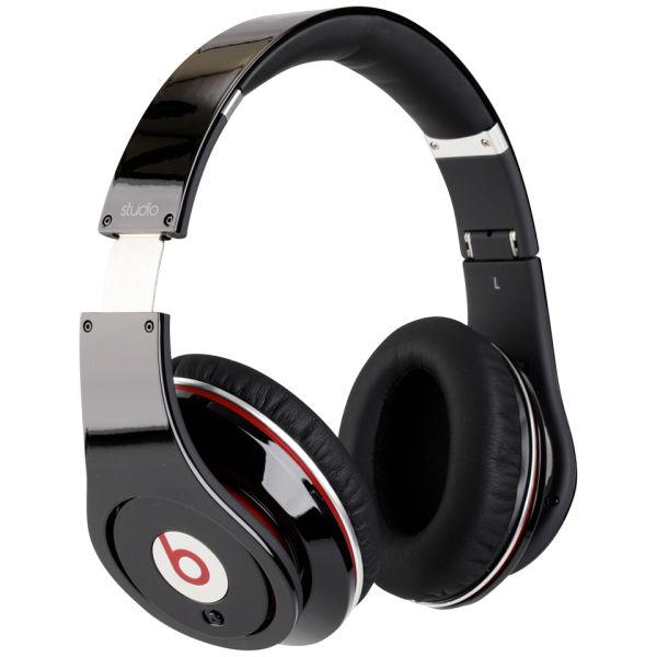 Dr Dre Beats Headphones On Sale