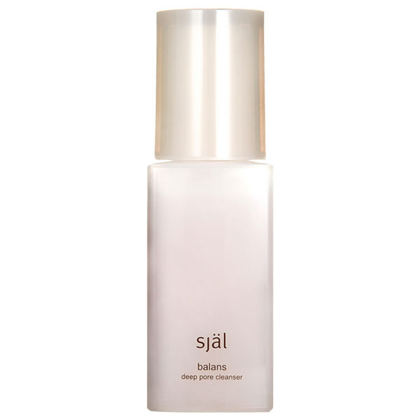 själ Balans Deep Pore Cleanser (5oz)