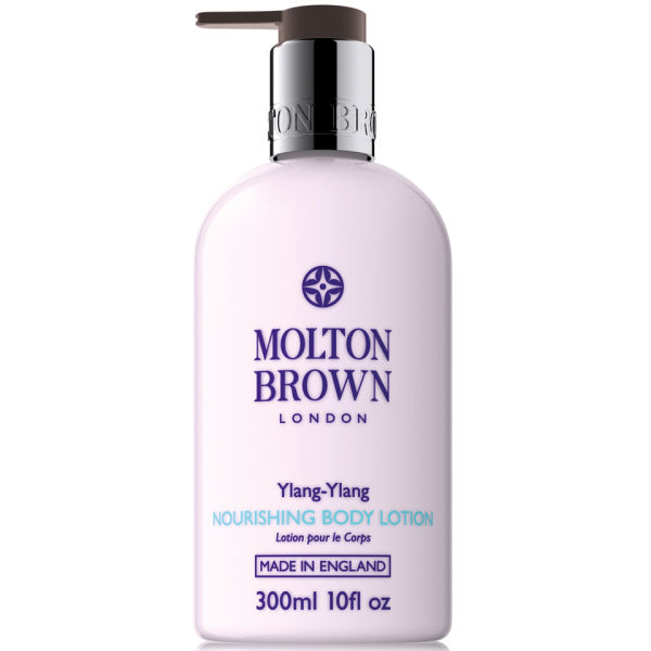 Molton Brown Ylang-Ylang Body Lotion 300 ml