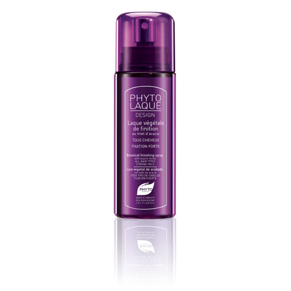 Phyto PhytoLaque Design Hairspray 100 ml