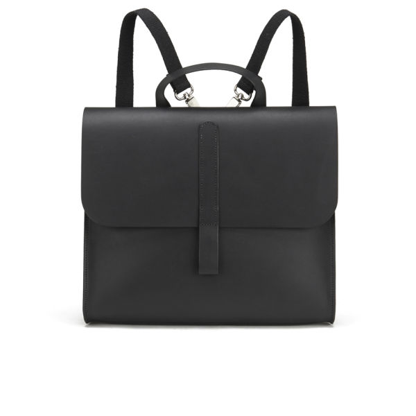 Danielle Foster Caity Backpack - Black